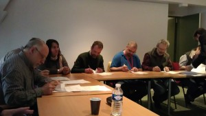 signature accords UES Sopra Steria